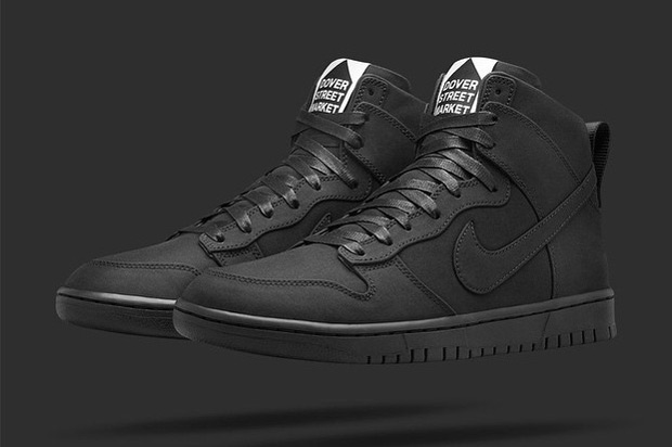 nike-lab-dover-street-market-dunk-collaboration-1