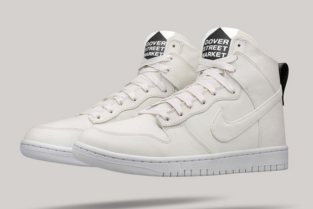 nike-lab-dover-street-market-dunk-collaboration-2