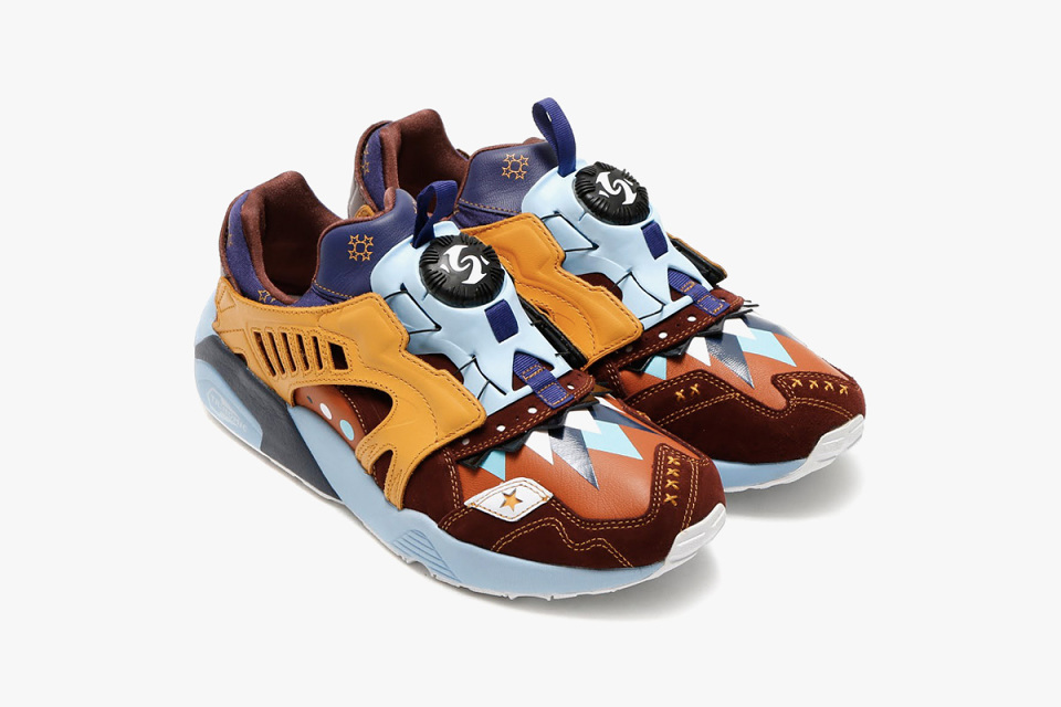 puma-x-ojaga-disc-trinomic-sneakers-1