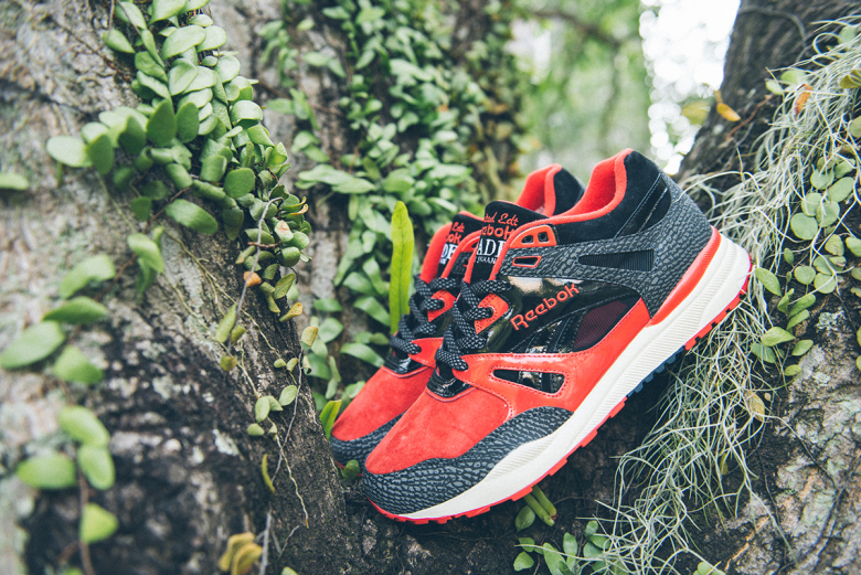 reebok-ventilator-25th-anniversary-jahan-loh-x-limited-edt-1