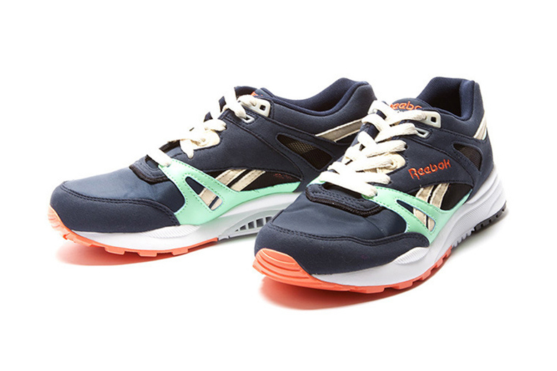 reebok-ventilator-beauty-youth-1