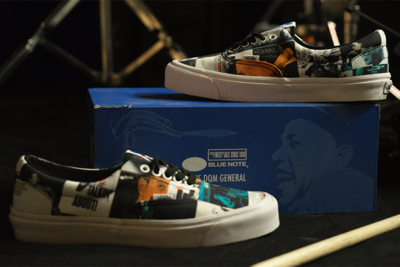 vans-dqm-x-blu-note-records-xcollection-2