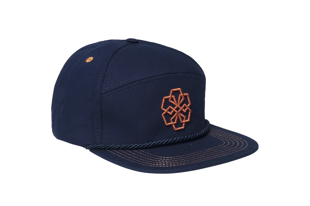 ONE.SIX.ONE_R$110,00_Nautilus 6 panel front (2)