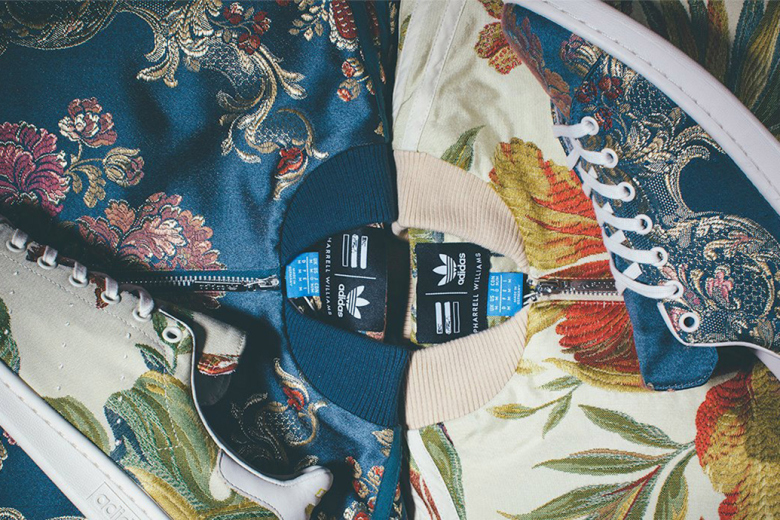adidas-a-first-look-at-the-pharrell-williams-originals-jacquard-collection-1