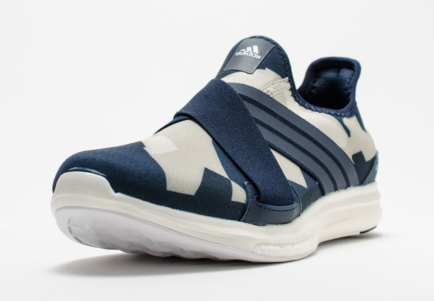 adidas-cc-sonic-boost-al-ltd-navy-2