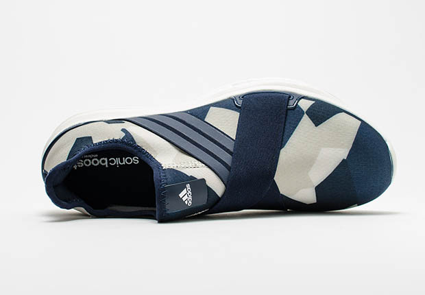 adidas-cc-sonic-boost-al-ltd-navy-4