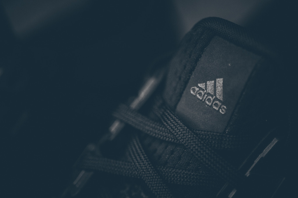 adidas-ultra-boost-black-white-4