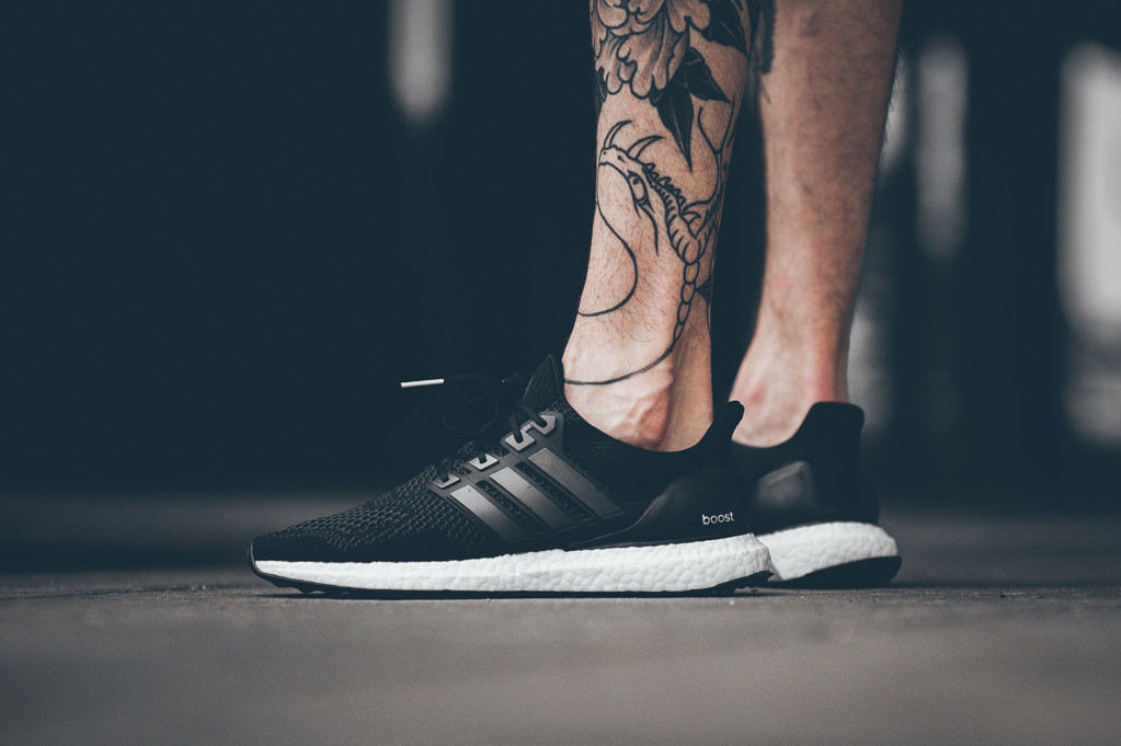 adidas-ultra-boost-black-white-9