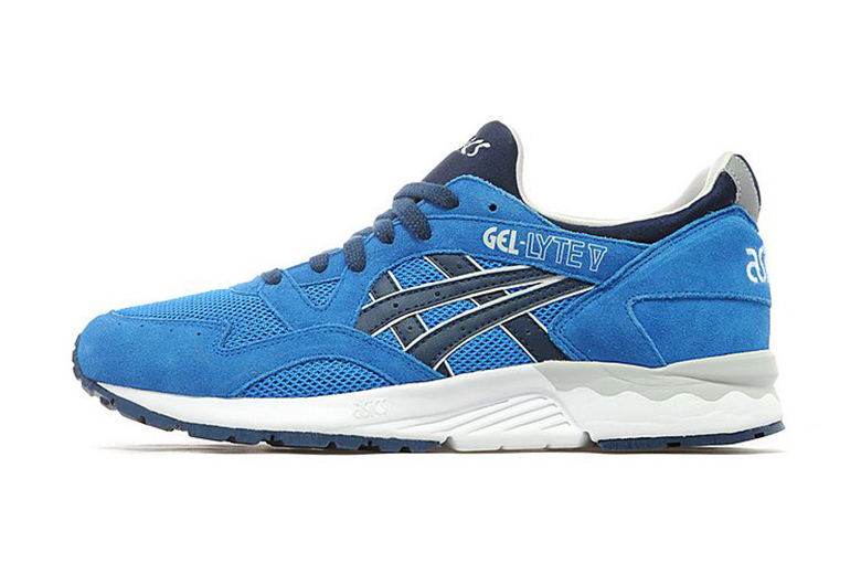 asics-gel-lyte-v-blue-navy-jd-sports-exclusive-1