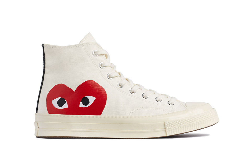 converse-comme-des-garcons-chuck-taylor-all-star-70s-1