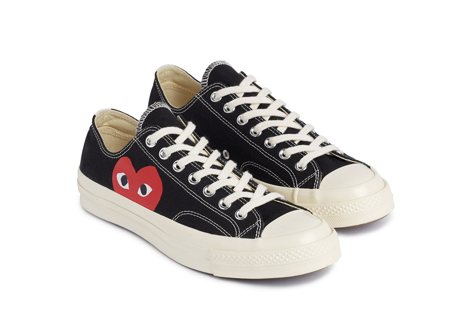 converse-comme-des-garcons-chuck-taylor-all-star-70s-10