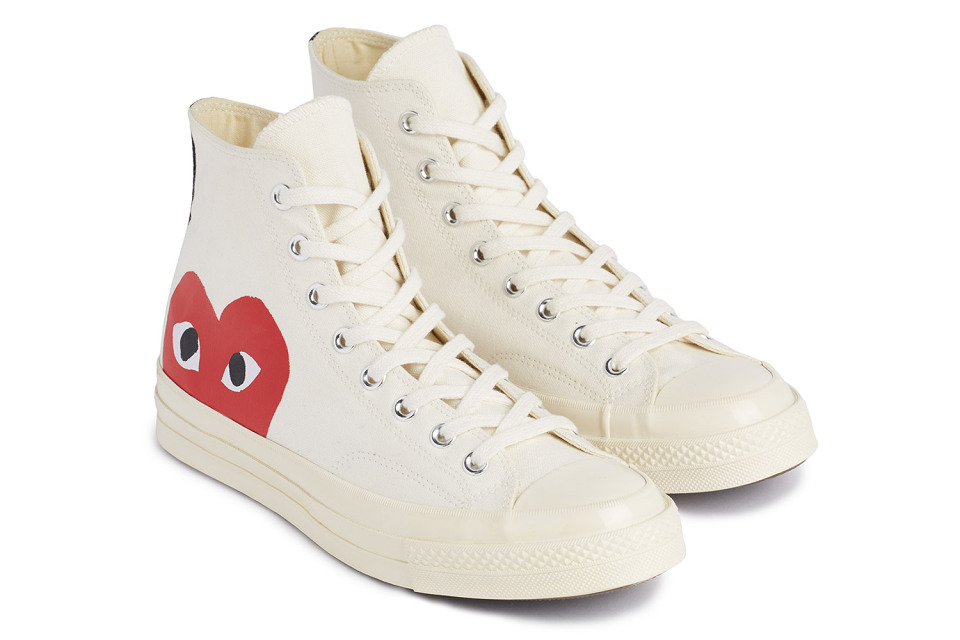 converse-comme-des-garcons-chuck-taylor-all-star-70s-2