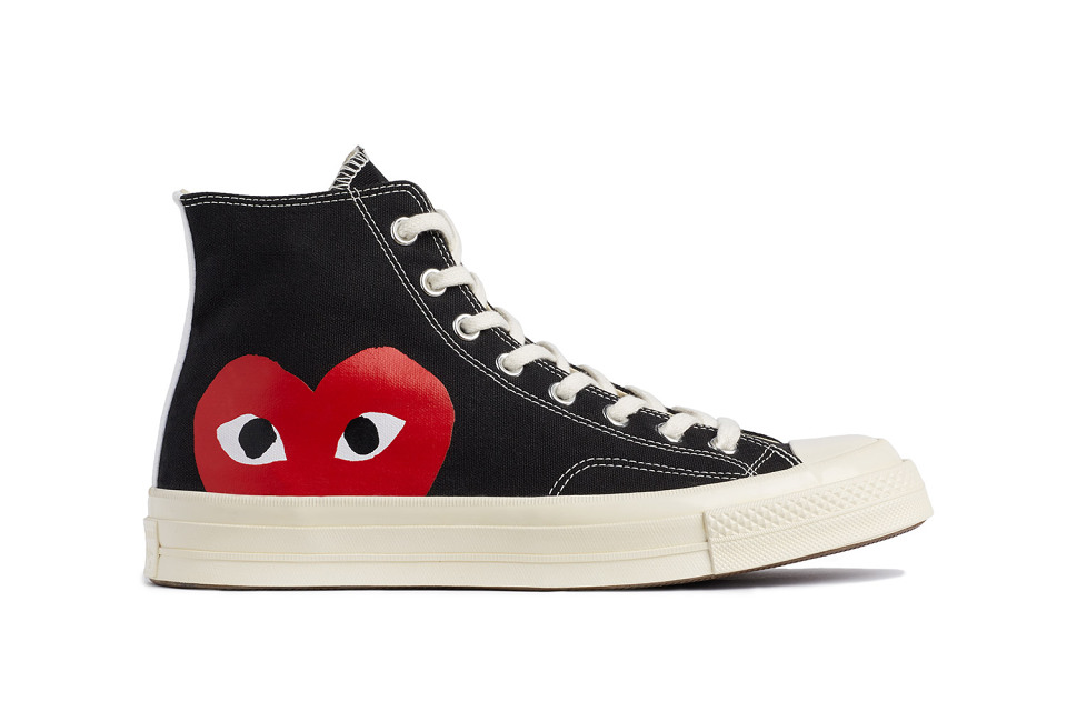 converse-comme-des-garcons-chuck-taylor-all-star-70s-4