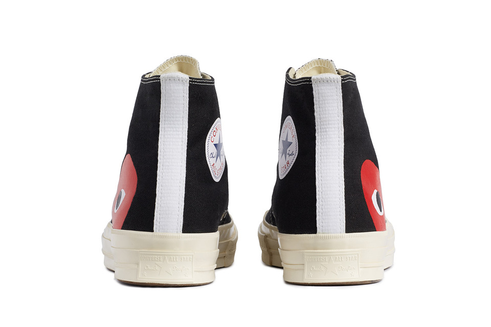converse-comme-des-garcons-chuck-taylor-all-star-70s-5