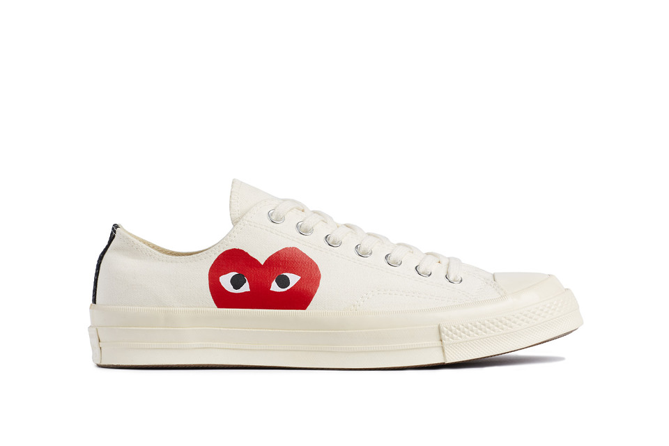 converse-comme-des-garcons-chuck-taylor-all-star-70s-6
