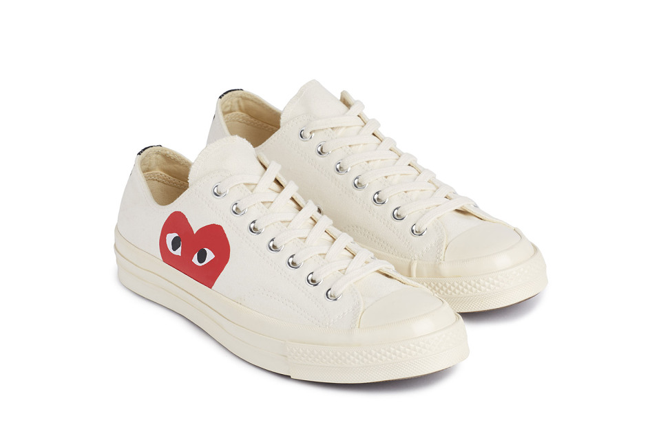 converse-comme-des-garcons-chuck-taylor-all-star-70s-8
