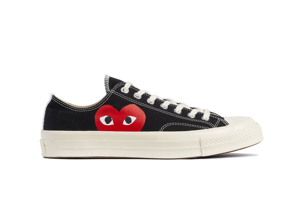 converse-comme-des-garcons-chuck-taylor-all-star-70s-9