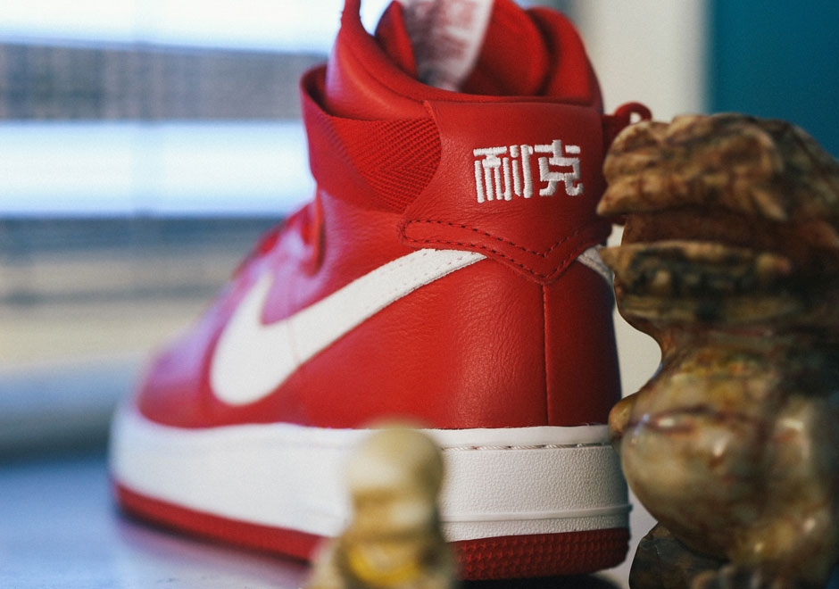 nike-air-force-1-high-nai-ke-red-2