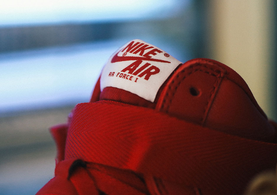 nike-air-force-1-high-nai-ke-red-3