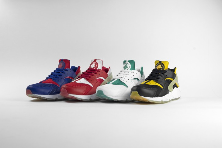 nike-air-huarache-city-pack-1