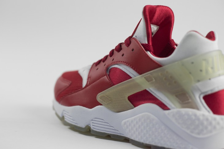 nike-air-huarache-city-pack-3