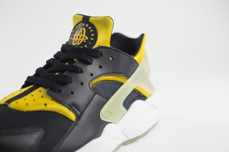nike-air-huarache-city-pack-5