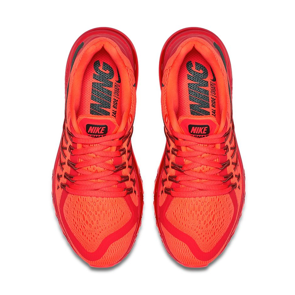 nike-air-max-2015-25th-anniversary-4