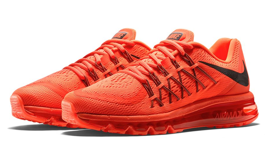 nike air max 2015 25th anniversary 8 SneakersBR