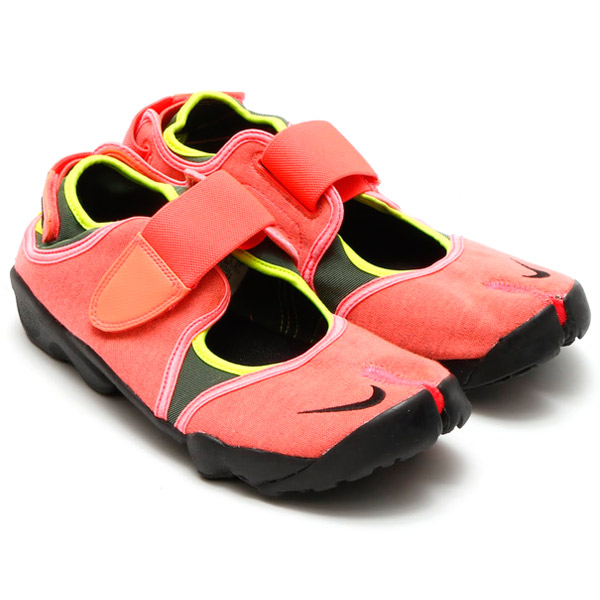 nike-air-rift-hot-lava-1