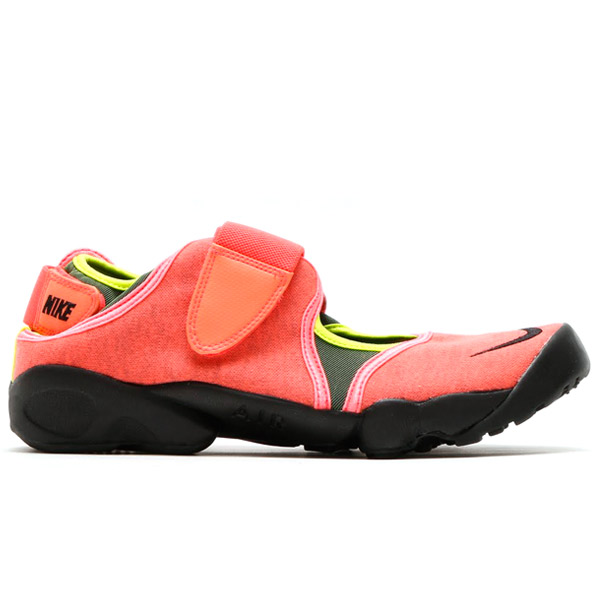 nike-air-rift-hot-lava-2