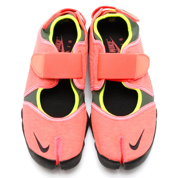 nike-air-rift-hot-lava-3