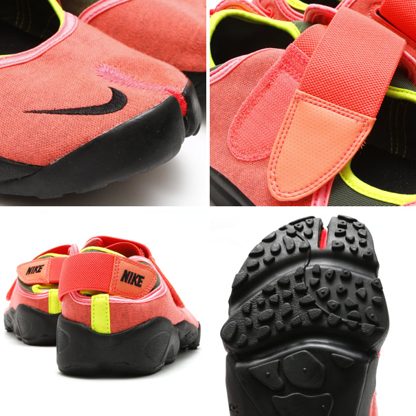 nike-air-rift-hot-lava-4