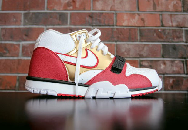 nike-air-trainer-1-jerry-rice-01