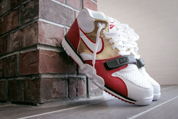 nike-air-trainer-1-jerry-rice-02