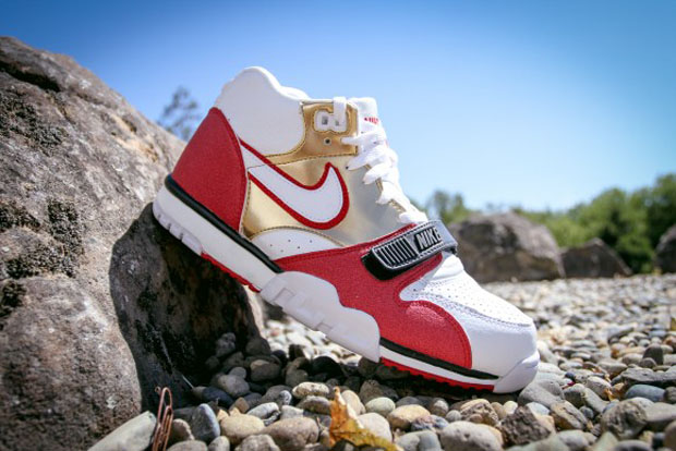 nike-air-trainer-1-jerry-rice-03