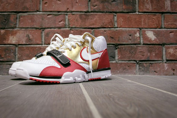 nike-air-trainer-1-jerry-rice-04