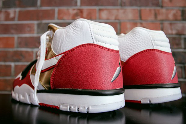 nike-air-trainer-1-jerry-rice-05