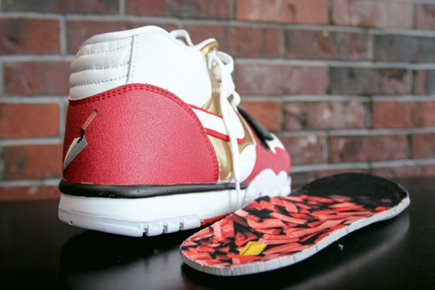 nike-air-trainer-1-jerry-rice-06