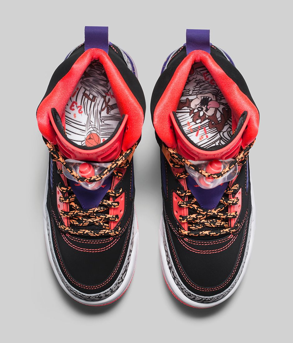nike-jordan-brand-hare-collection-tazmanian-devil-5