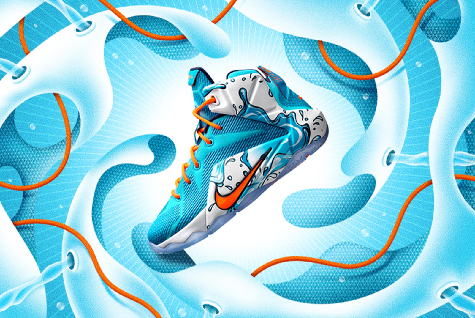 nike-kids-splash-pack-3