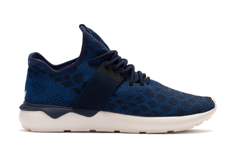 adidas-originals-tubular-runner-primeknit-navy-royal-1