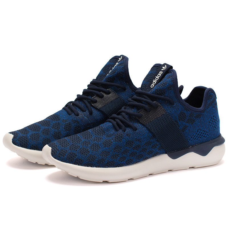 adidas-originals-tubular-runner-primeknit-navy-royal-2