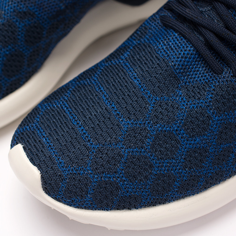 adidas-originals-tubular-runner-primeknit-navy-royal-3