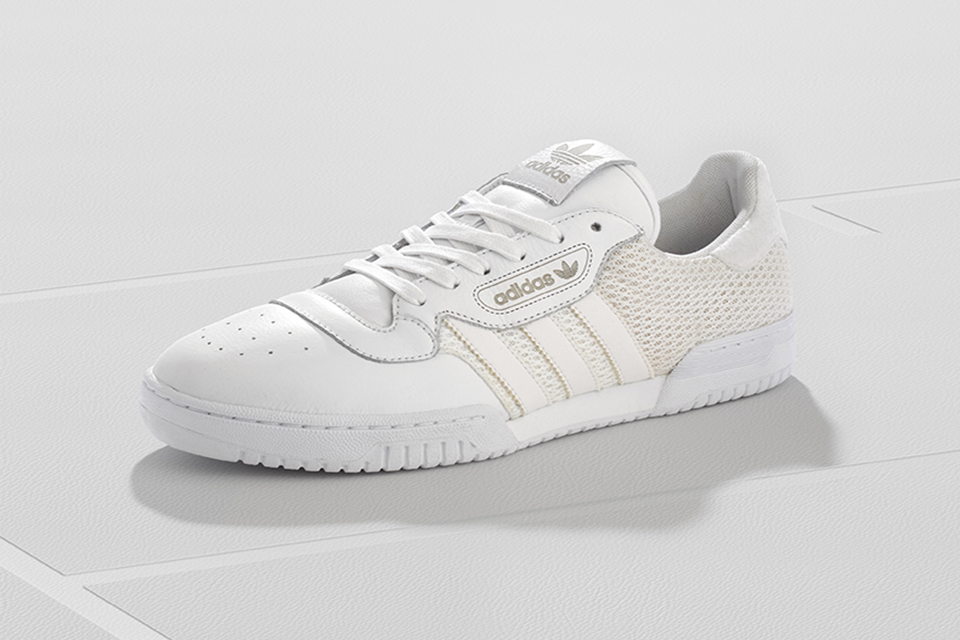 Adidas Tournament Edition 3 0 - Size? Exclusive - SneakersBR