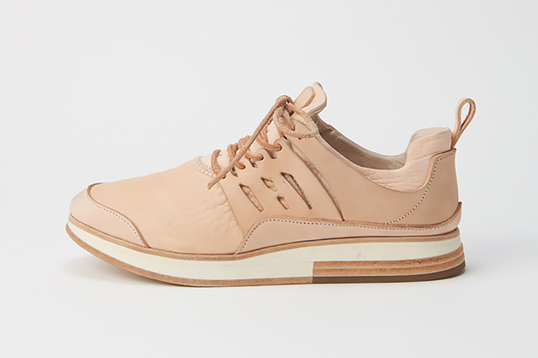 hender-schemes-nike-air-presto-inspired-manual-industrial-products-12-1