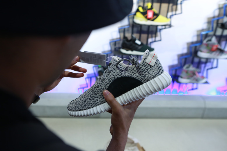 kanye-west-adidas-yeezy-350-boost-londres-7