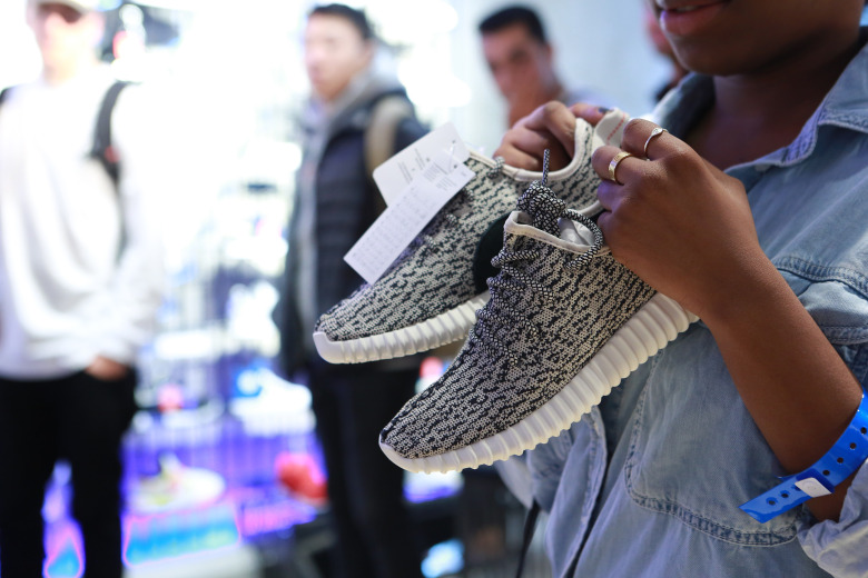 kanye-west-adidas-yeezy-350-boost-londres-9
