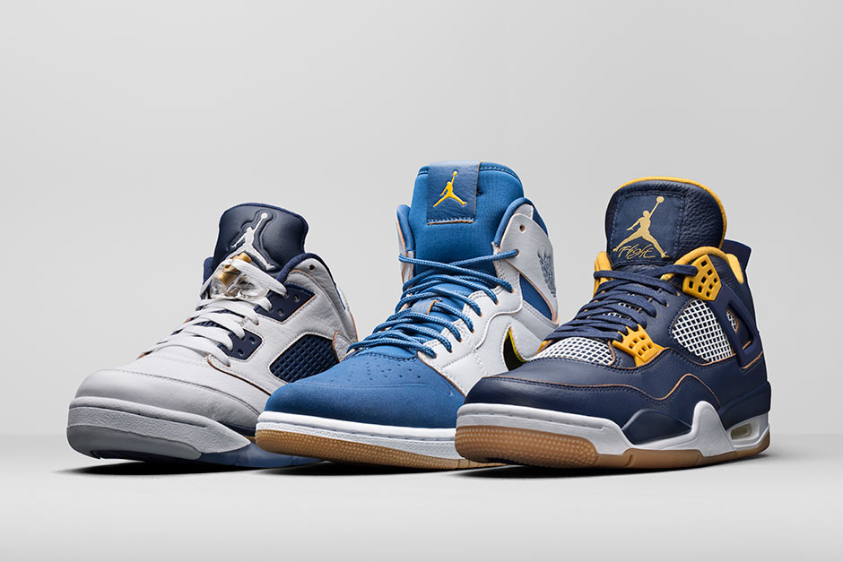 nike-jordan-dunk-from-above-1