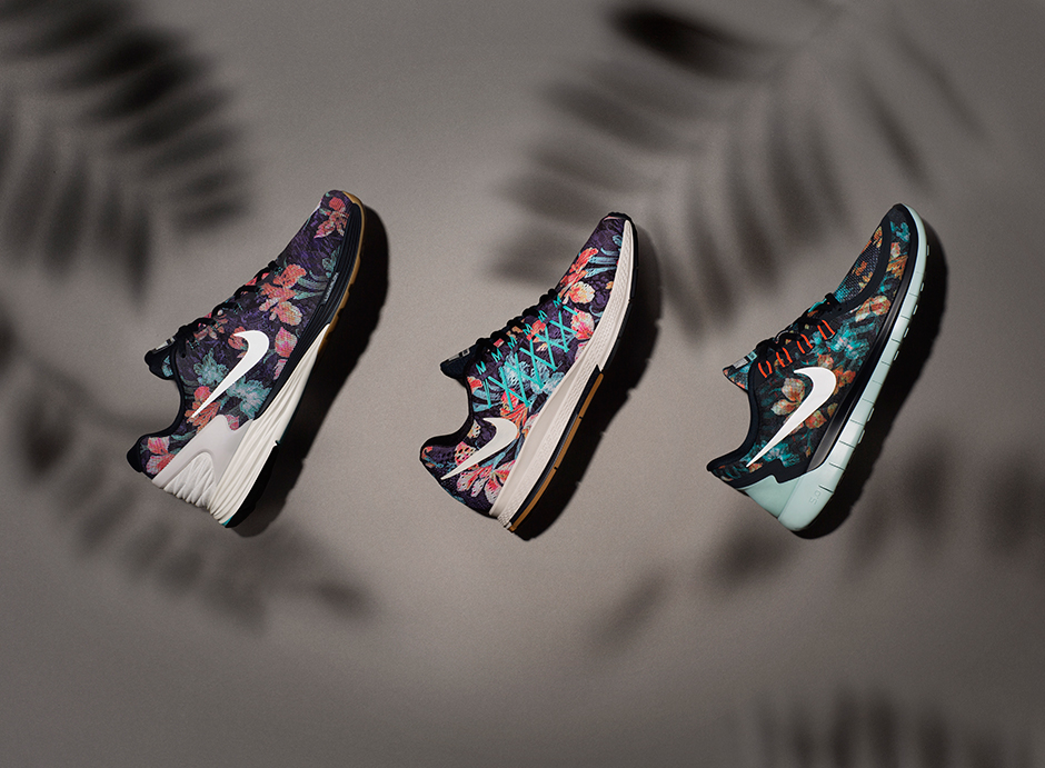 nike-photosynthesis-pack-2