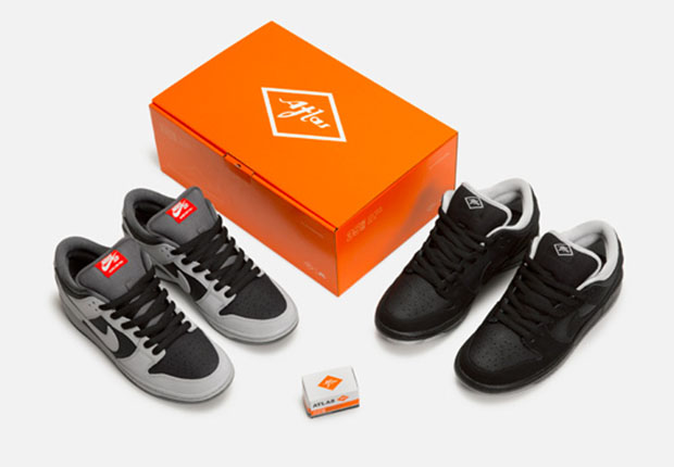 nike-sb-atlas-pack-1